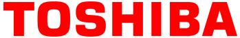 Toshiba TV India